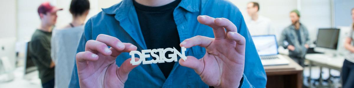 Instructional Design Photo